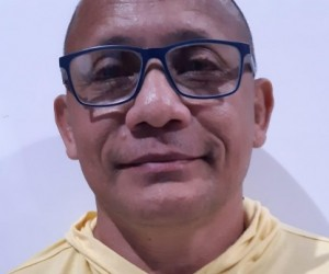 Weliton Barreto Lima