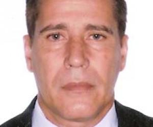 Angel Antonio Carneiro Peleteiro