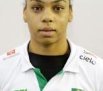 Samanta Soares