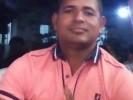 https://zempo.com.br/arquivos/pessoas/113803140717ft_paulinho_133_100.jpg