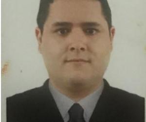 HUGO LIMA DE ANDRADE