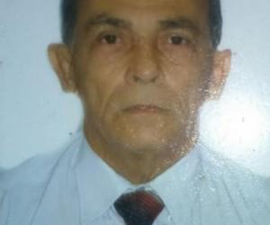 ANTONIO PINHEIRO MACHADO