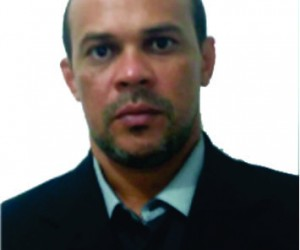 Lúcio Flávio Gomes Ribeiro Da Costa