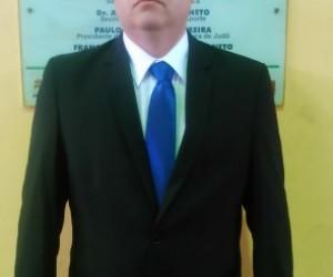 Claudimar Moura Queiroz Filho