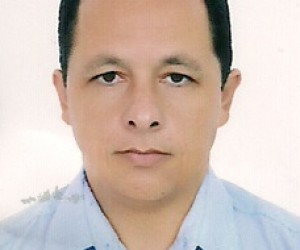 Carlos Henrique Silva Oliveira