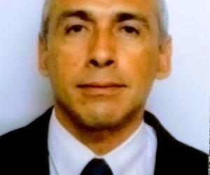 Vladimir Roberto de Freitas