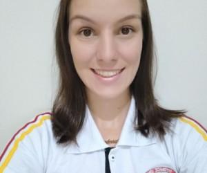Andreia Cristine Becker