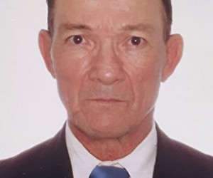 Edson Schultz da Silva
