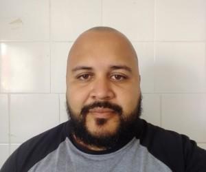 Ronaldo Alves Correia