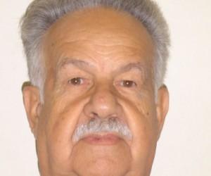 Alcides de Camargo