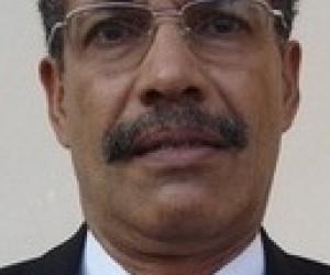 Reinaldo Pedro de Souza Santos