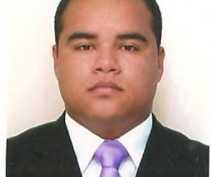 ANDERSON BARBOZA Gonçalves