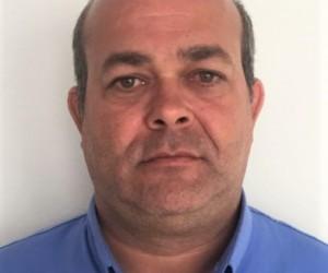 FERNANDO JOSÉ MOREIRA GOMES DA SILVA