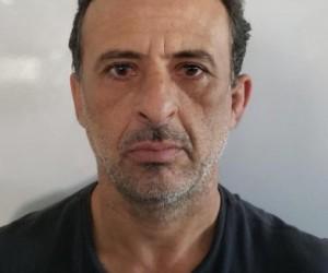 Antonio Acacio Guimarães Simão