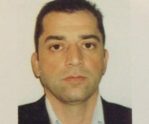 Eduardo Melato Neto