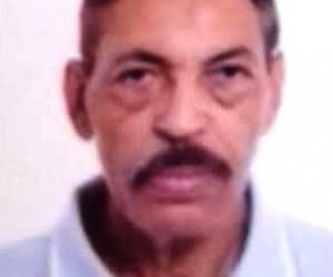 Orlando Silva dos Santos