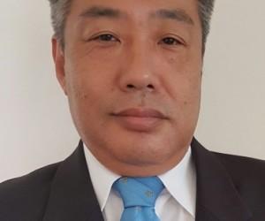 takeshi yokoti