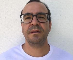 Luís Felipe Fernandes Feijó