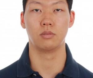 Wagner Tadashi Uchida