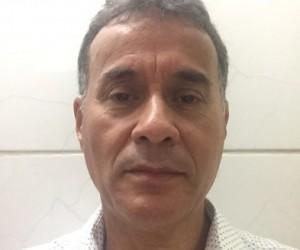 Jéferson da Rocha Vieira