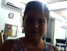 https://zempo.com.br/arquivos/pessoas/122907050817bruna_da_cruz_ramos_133_100.jpg