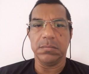 Jhonny José Ajala Carvalho