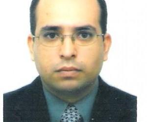 Wisnton Ramão Albres Garcia