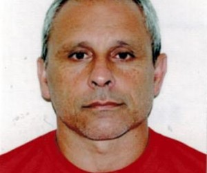 Carlos José da Silva
