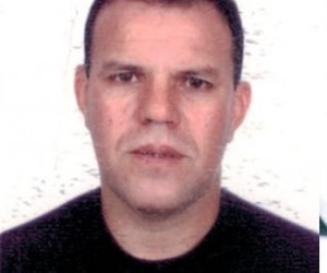 Luís Carlos Eugênio Brígida