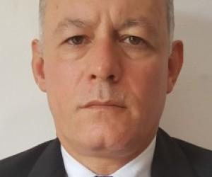 Marcelo Antonio Correia da Silva