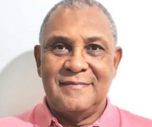Jorge Antonio de Aquino Vasconcelos