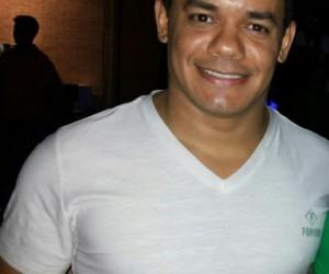 Pedro Henrique da Silva Batista