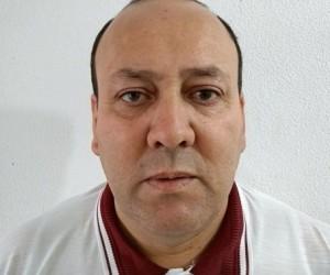 Edison Pires Duarte