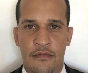 Moacir Lins Costa Neto