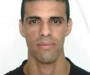 ANDRÉ SOUZA DE OLIVEIRA