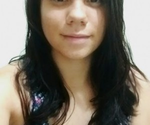 Nadja Karoline Wildt Cavalcante