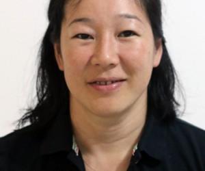 Silvana Harumi Nagai