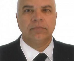 JONAS DE SANTANA BARBOSA
