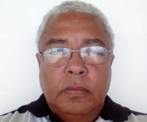 Pablo Maria da Silva