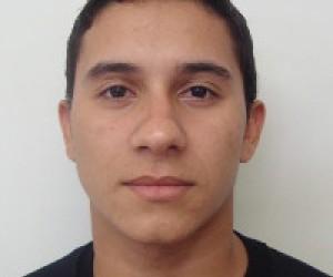 Carlos Renan Rocha Camilo
