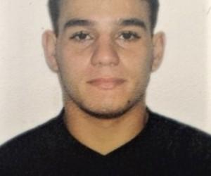 Romário Fagundes Ferreira Silva