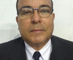 JÚLIO CESAR PESSOA FERREIRA