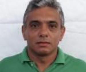 ALEXSANDRO MIRANDA BARBOSA