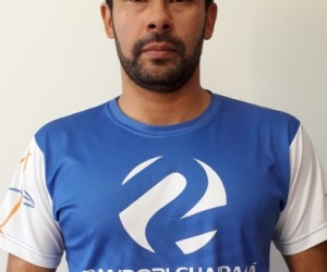 Fernando Felipe de Lima Santos