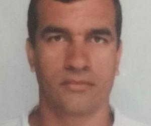 Carlan dos Santos