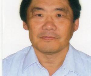 Luiz Hisashi Iwashita