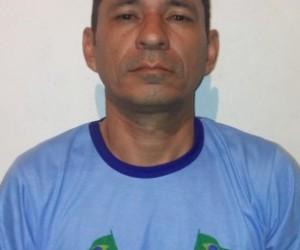 Veraldo Gomes de Freitas