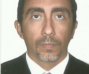 Walter de Jesus Amaral Júnior