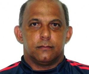 Josildo Carneiro da Silva