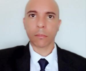 Ronaldo Adriano Galvão